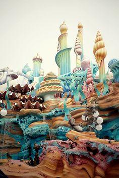Last weekend, I mentioned that I never got around to posting all of our photos from Tokyo. Disney Trips, Disney Parks, Disney Pixar, Walt Disney, Punk Disney, Disney Dream, Disney Love, Disney Magic, Parc Disneyland Paris