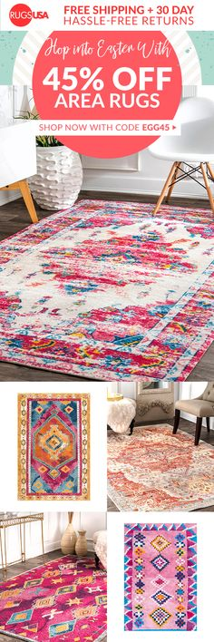 DIY. Buy small rugs and sew them together w embroidery floss... | Do ...