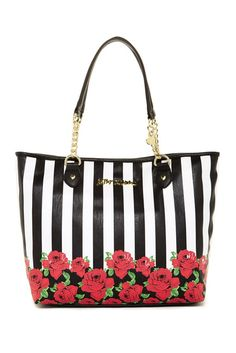 1fc0a1935d945 Hot Handbags Betsey Johnson Handbags