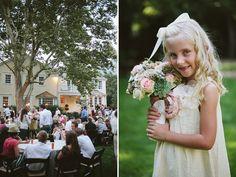 Wagstaff wedding, so beautiful!