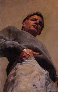 Portraits Illustrés, L'art Du Portrait, Portrait Paintings, Self Portrait Drawing, Self Portrait Artists, Figure Painting, Painting & Drawing, Ap Drawing, Realistic Oil Painting