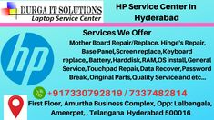 Call / HP Service center in Nehru place, Delhi provides quick service to our customers who don't have time to go for a service center. Hp Products, Laptop Deals, Latest Laptop, Laptop Repair, Business Laptop, Best Laptops, Hyderabad, The Originals