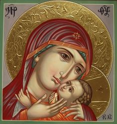 http://www.iconsofglory.org/Pictures/Mother%20of%20God/mg_37.jpg