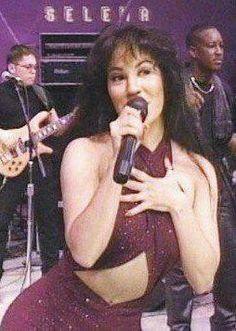 Selena quintanilla ®