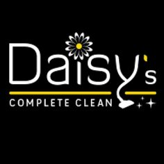 Daisy Complete Clean is a professional cleaning company serving in Brisbane and surrounding areas. Domestic Cleaning Services, Cleaning Services Company, Professional Cleaning Services, Professional Cleaners, Brisbane, Daisy, Books, Libros, Cleaning Contractors