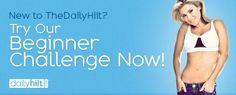 xbeginners-challenge-header_0.jpg.pagespeed.ic.wgCVpxWvX9