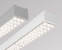 Products System Lighting Bond - NEW! MOLTO LUCE