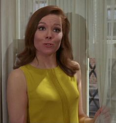 The Avengers : Fashion Guide to Series 5 : 8 English Actresses, British Actresses, Hottest Female Celebrities, Celebs, Diana Riggs, Dame Diana Rigg, Avengers Girl, Julie Christie, Emma Peel