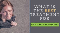 Worried about fine lines and crows feet spoiling your appearance.then you'll love this Video.What is the BEST Treatment for Fine Lines and Wrinkles? Eye Stye Remedies, Home Remedies For Acne, Anti Itch Cream, Home Spa Treatments, Clear Pores, At Home Face Mask, Crows Feet, Prevent Wrinkles, Skin Problems