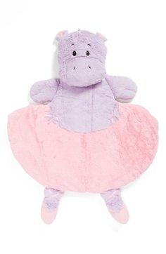 Hippo play mat for babies  http://rstyle.me/n/dxybwnyg6