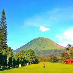 70 gambar rekreasi alam indonesia terbaik indonesia dan semarang rh pinterest com