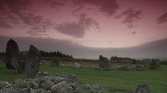 New TV pilot to explore sacred sites in ancient and modern context Pagan Witch, Mystic, Pilot, Ireland, Culture, Explore, History, World, Places