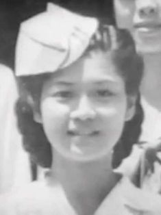 Imelda Romualdez-Marcos, former Philippine First Lady and politician, 1940s #kasaysayan #HERstory 1940s, Philippines, Old Things, Hero, Lady, People, San Miguel, People Illustration, Folk