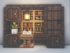 Minecraft House Plans, Minecraft Houses Survival, Minecraft Cottage, Cute Minecraft Houses, Minecraft City, Minecraft House Designs, Minecraft Construction, Amazing Minecraft, Minecraft Blueprints