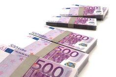 #pension #rente #abfindung #gesellschafter #gmbh