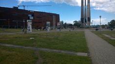 Stocznia Gdanska | Gdansk Shipyard