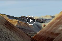 Watch: Diamondback Level Link Dream Ride