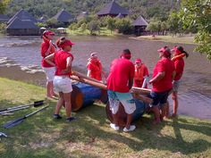 Intundla offers the best experience at our Conference, Team Building, Wedding and Spa Venue in Gauteng. Close to Pretoria in the Dinokeng Big 5 Game Reserve Team Building Venues, Raft Building, Game Lodge, Game Reserve, Rafting, Wedding Venues, Advertising, Spa, Activities