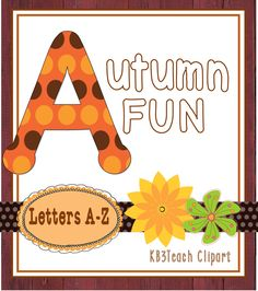 Use these clipart letters to make posters, worksheets, schedule cards, and labels for your classroom. Works great for bulletin boards and student projects. (26 PNG images; Uppercase A-Z)