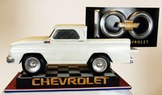 All Cakes, Sculpted Cakes, Special & Corporate Events Truck Birthday Cakes, Truck Cakes, Car Cakes For Men, Jordan Cake, Charm City Cakes, Cake Works, Pistachio Cake, Cake Shapes, Bowl Cake