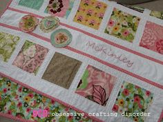 http://ocd-obsessivecraftingdisorder.blogspot.com/2010/08/mckinley-quilt-pattern.html