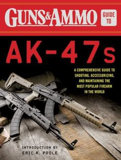 AR 15 Lower Receiver Step by Step 80 Lower Receiver, Guns And Ammo, Ebook Pdf, Firearms, Books To Read, Ebooks, Reading, Popular, Kindle
