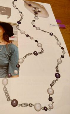 Date night Pearl Party, Drop Earrings, Pearls, Night, Jewelry, Fashion, Moda, Jewlery, Jewerly