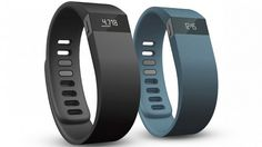 Learn about Fitbit's Hopes Pinned to Smartwatch http://ift.tt/2pJlPIN on www.Service.fit - Specialised Service Consultants.