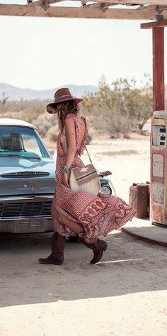 Style Hippy, Gypsy Style, Boho Gypsy, Bohemian Style, Boho Chic, Estilo Boho, Modern Hippie, Hippie Chic, Ibiza Fashion