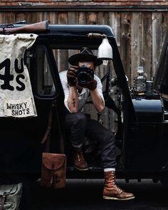 BLaCk Bruce WaYnE MANOR : Photo