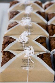Baked Goodies | SWEETNESS The Patisserie