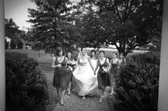 Going to get married! Lenora's Legacy Estate Wedding Photo Gallery