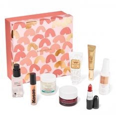 The Holidays at Home Limited Edition Birchbox is now available! The post Birchbox Limited Edition: Holidays at Home - Available Now + Coupon! first appeared on My Subscription Addiction.