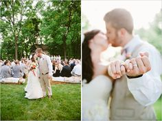 Wedding ring photo idea [ BookingEntertainment.com ] #photography #events #entertainment