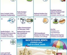 Calendar Worksheet: Year 2011-2012