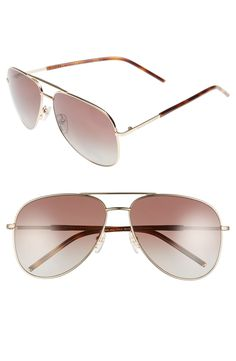 a35b83398f0f5 83 Best Peepers images   Sunglasses, Fashion beauty, Ladies accessories