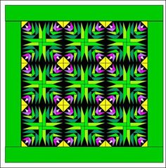 Carol Doak - Quilting Books, CD-ROMS, Patterns and more!