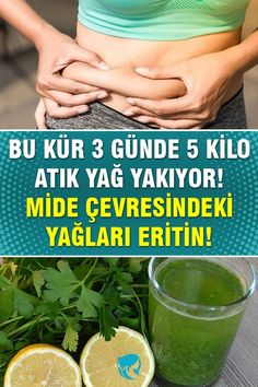 Health And Wellness, Health Fitness, Natural Detox Drinks, Low Calorie Diet, How To Be Likeable, Body Systems, Proper Diet, Beauty Recipe, Loose Weight