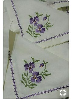 Thrilling Designing Your Own Cross Stitch Embroidery Patterns Ideas. Exhilarating Designing Your Own Cross Stitch Embroidery Patterns Ideas. Cross Stitch Heart, Cross Stitch Borders, Cross Stitch Flowers, Cross Stitch Designs, Cross Stitching, Cross Stitch Embroidery, Cross Stitch Patterns, Loom Patterns, Embroidery Flowers Pattern