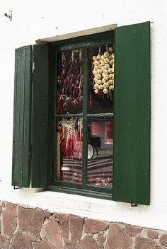 Hondarribi | Flickr: Intercambio de fotos