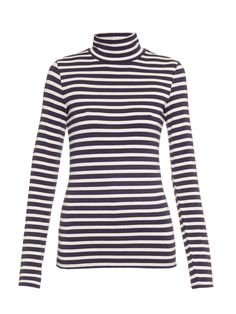 Spring Showers / Trademark Sweater / Garance Doré