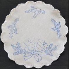 Katt a képre nagyításhoz/részletekért Cross Stitch Embroidery, Embroidery Patterns, Christmas, Cross Stitch, Scrappy Quilts, Embroidery Stitches, Xmas, Patterns, Noel