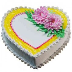 Send Occasion cake online Delivery to Noida and Delhi Like Birthday
