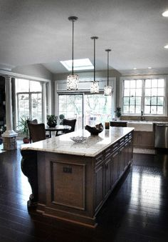 Kitchen Countertop By Choice Granite And Marble Serving The Pittsburgh Metro Area Countertops
