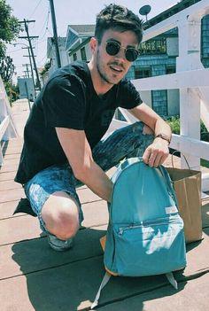 Marry me, Grant