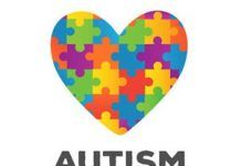 Fort Carson To Recognize World Autism Awareness Day