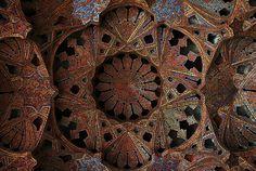 #aliqapou #isfahan #musichall #traveltoiran #iran #wecare