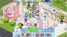 floor plans easy design dream home designs modern house plans ...
