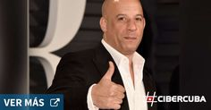 Noticias sobre Fast and Furious - CiberCuba