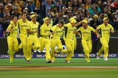Major Talking Points and Highlights from 2015 ICC World Cup Final (By Ali Mashraf) http://worldinsport.com/major-talking-points-and-highlights-from-2015-icc-world-cup-final/